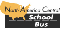North America Central School Bus